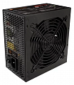 Блок питания Thermaltake Litepower 550W APFC