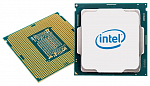 Процессор INTEL Core i3-8350K (4.0 GHz x 4)/ 6MB 8000MHz  LGA1151 OEM